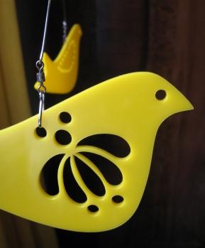 yellowbirds_13