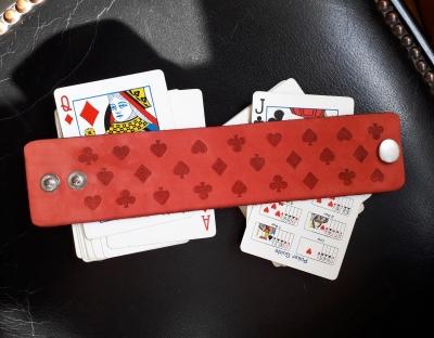 p_poker_1